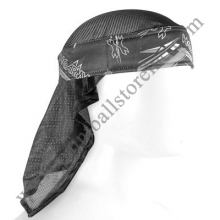 hk_army_paintball_head-wrap_thrasher-charcoal[1]